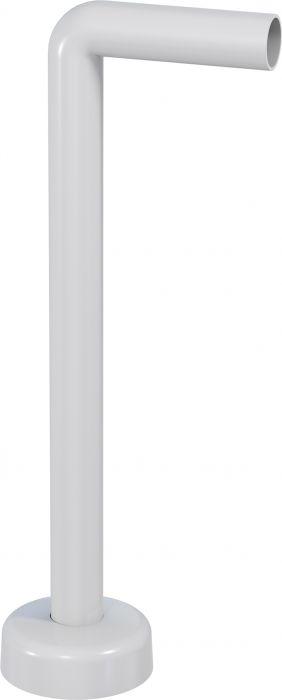 Poistoputki Prevex Preloc 32 x 200 x 665 mm