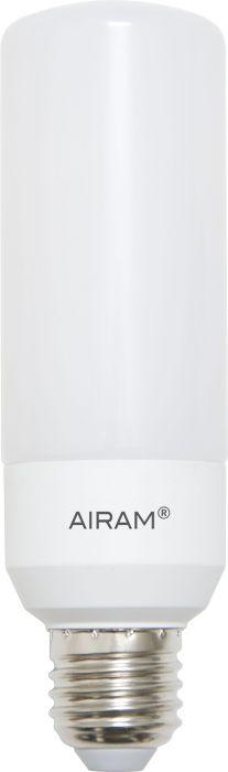 LED-lamppu Tubular 9,5 W 2700 K