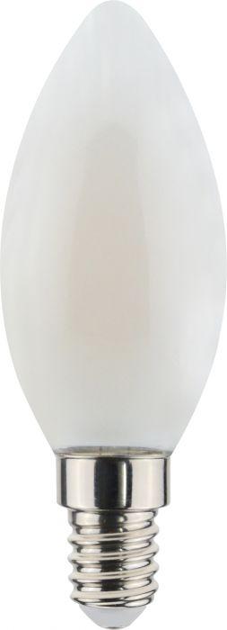 Kynttillamppu Airam Decor 5 W E14