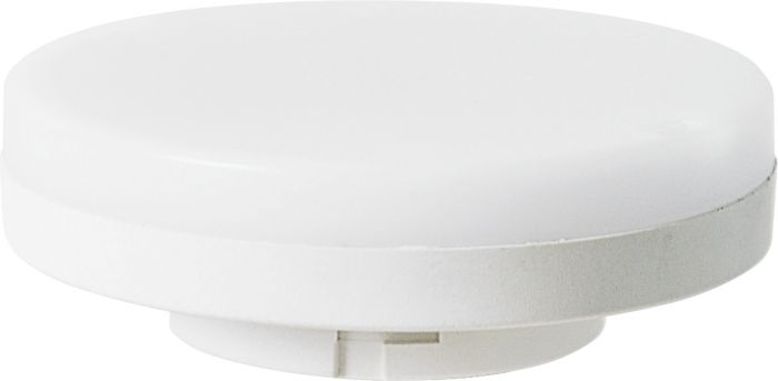 LED-lamppu Airam GX53 5 W
