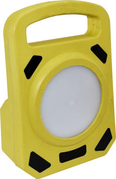 LED-työvalaisin IP44 50 W