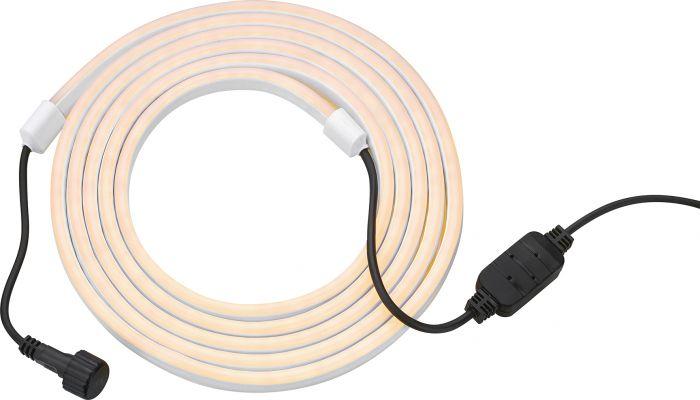 LED-nauha Markslöjd Garden 24 Flexibel