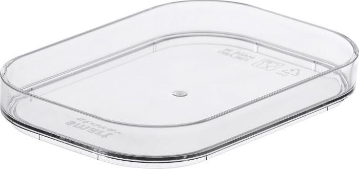 Kansi SmartStore Compact Kirkas XS 14,5 x 10 x 2 cm