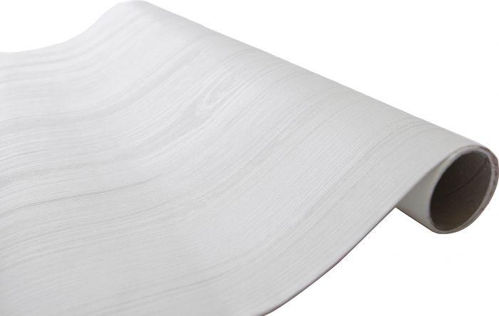 Kontaktimuovi D-C-Fix Quadro Magnolie 67,5 x 150 cm