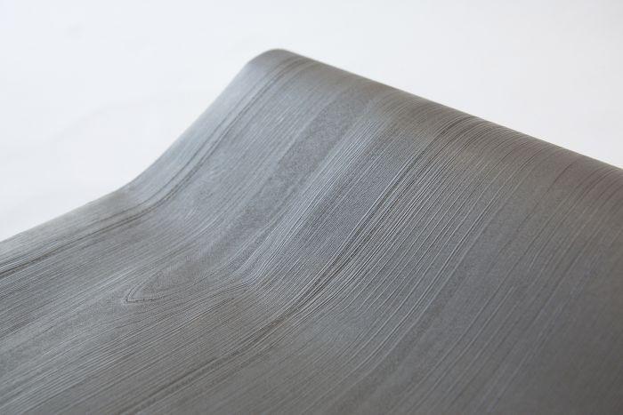 Kontaktimuovi D-C-Fix Quadro Tummanharmaa 67,5 x 150 cm