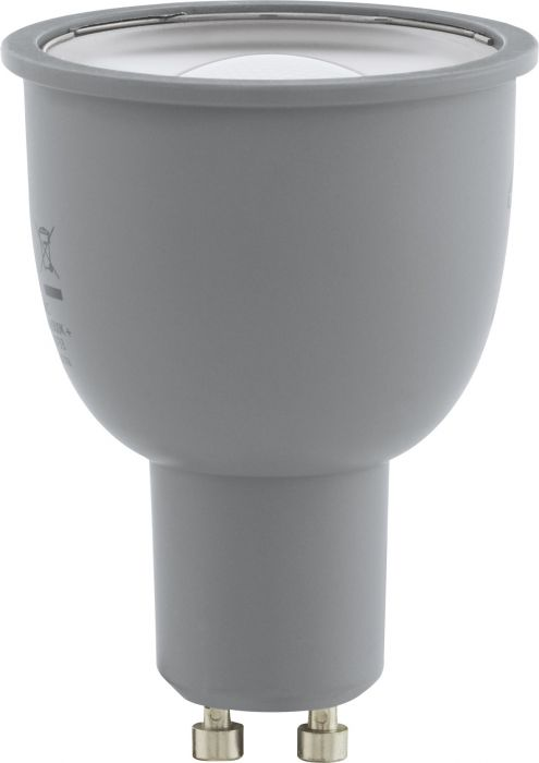 LED-lamppu Eglo Connect 5 W GU10