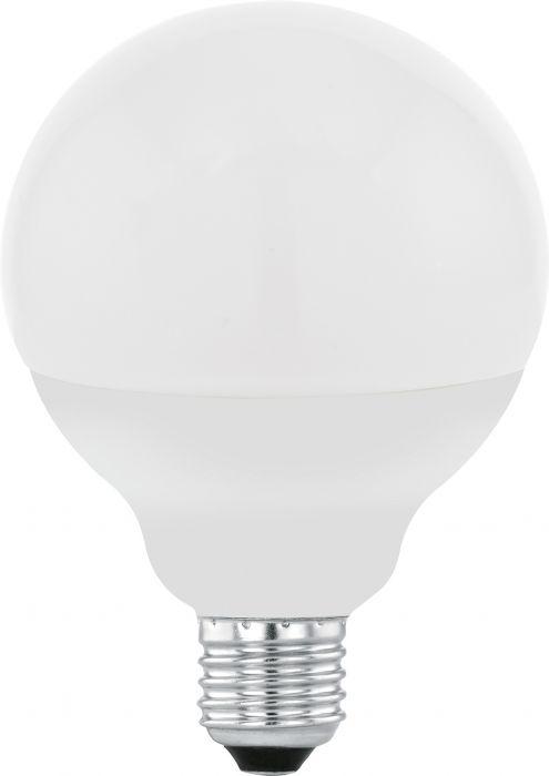 LED-lamppu Eglo Connect 13 W E27
