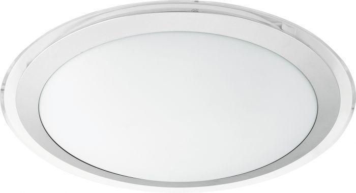 Plafondi Eglo Connect Competa-C