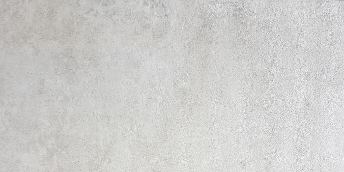 Lattialaatta Beton Tendance 30 x 60 cm