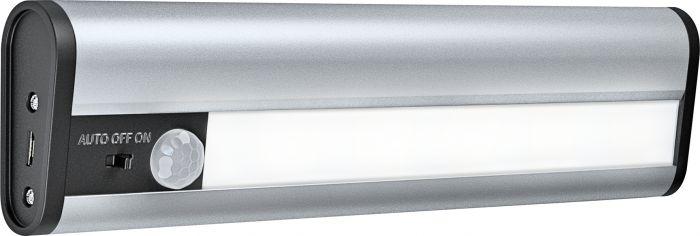 Apuvalo Ledvance LinearLED Mobiili USB 200 mm