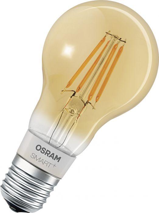 Älylamppu Osram Smart+ BT E27
