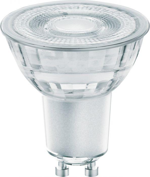 LED-poltin Osram Star+ Par16 50 4,6 W