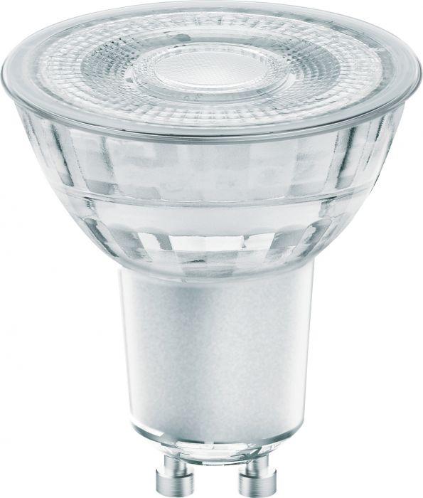 Led-lamppu Osram Star+ 5,2 W