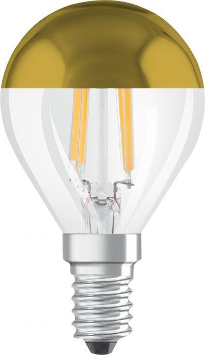 LED-sisustuslamppu Osram Retrofit Classic 4.0 W