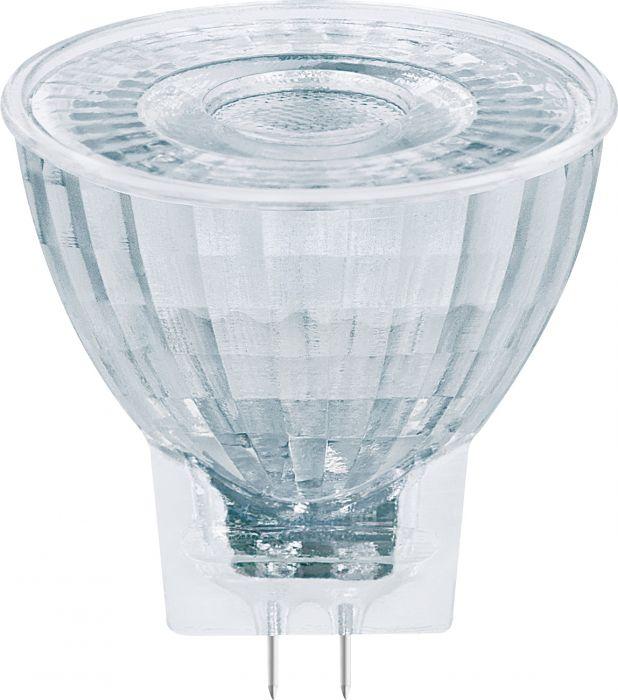 LED-kohdelamppu Osram Star MR11 12 V