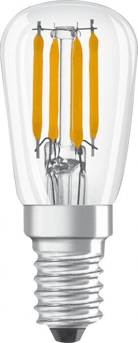 Led-lamppu Osram Star Special T26 FIL25 827