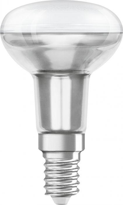 LED-heijastinlamppu Osram Star R50 40 E14