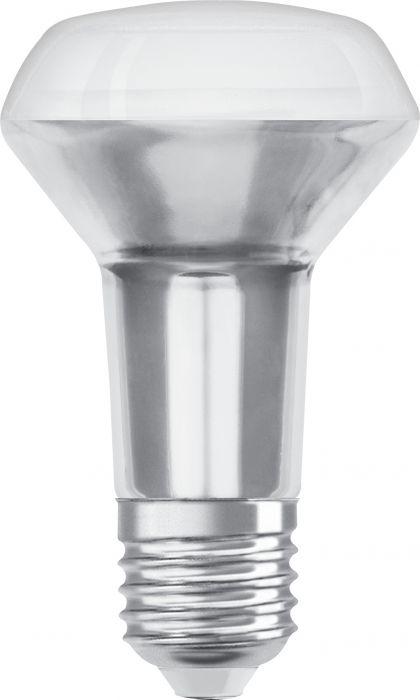 LED-heijastinlamppu Osram Star R63 60 E27