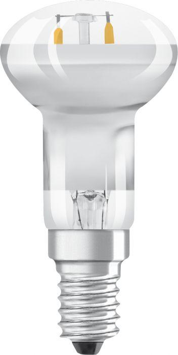 LED-heijastinlamppu Osram Star R39 12 E14