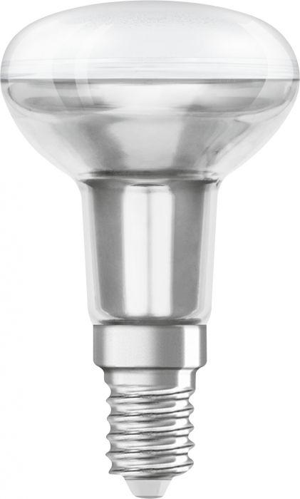 LED-heijastinlamppu Osram Star R50 60 E14