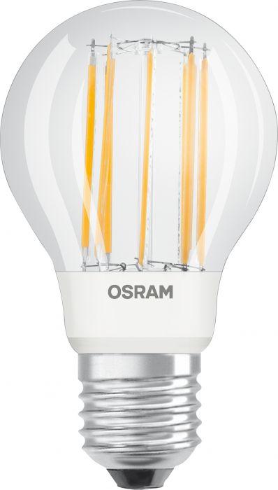 LED-lamppu Osram Classic A Superstar FIL 100 840 E27