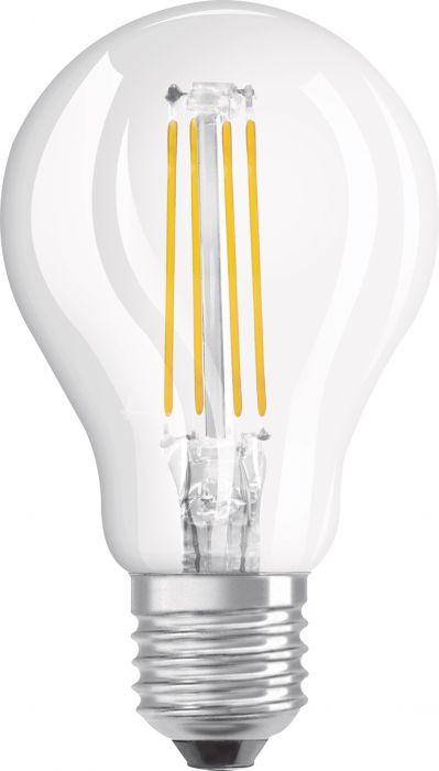 LED-lamppu Osram Classic P Superstar ST FIL 40 E27