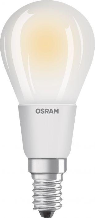 LED-lamppu Osram Classic P Star ST GL 60 E14