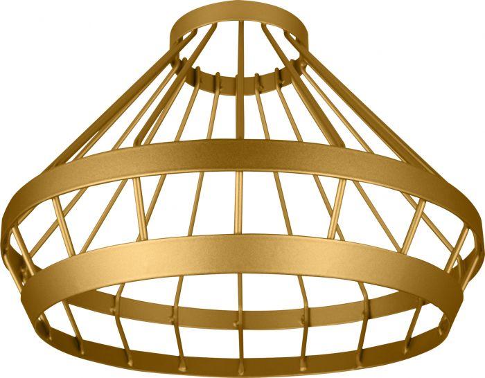 Valaisinkupu Osram Vintage 1906 PenduLum Cage