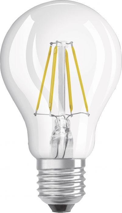 LED-lamppu Osram Multipack CL A40