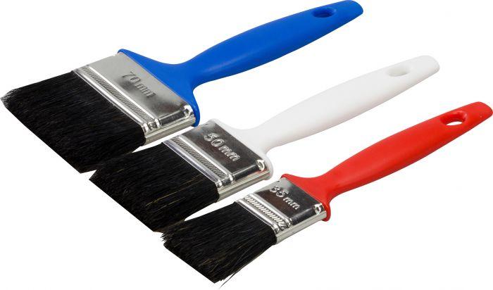 Sivellinsarja Celcolor Plus 35/50/70 mm