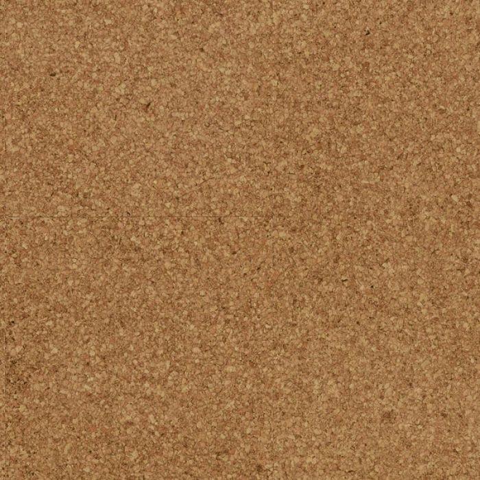 Korkkilattia Originals Natural 10,5 mm KL33