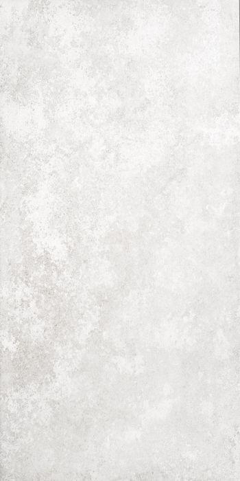 Seinälaatta Gaia 30 x 60 cm Harmaa