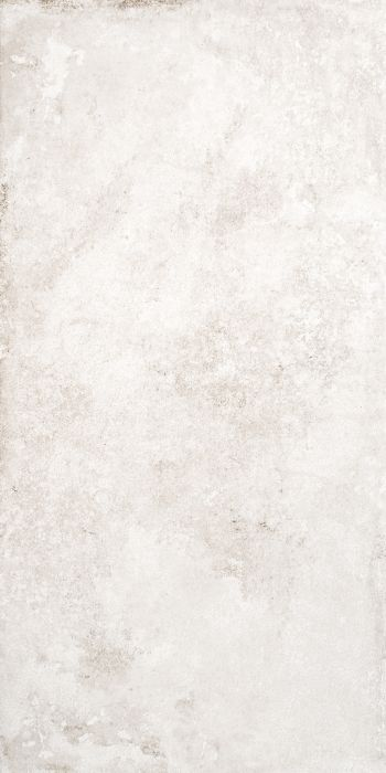 Seinälaatta Gaia 30 x 60 cm Beige