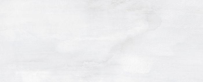 Seinälaatta Tales 20 x 50 cm Valkoinen