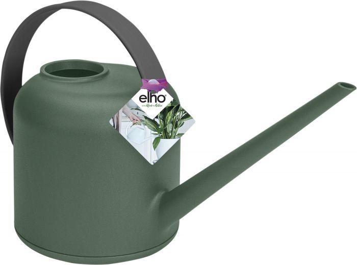 Kastelukannu Elho B.For Soft 1,7 l vihreä