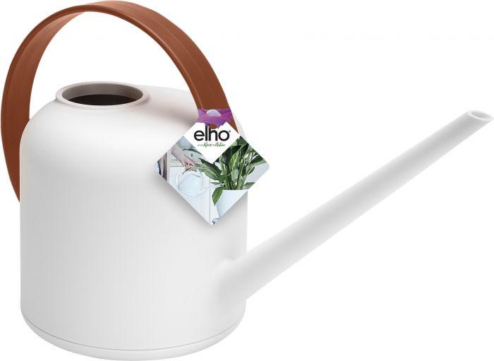 Kastelukannu Elho B.For Soft 1,7 l valkoinen
