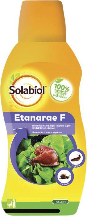 Etanarae F Solabiol 1 kg