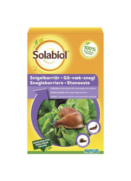 Etanaeste Solabiol 1,5 kg
