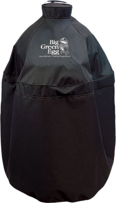 Suojapeite Big Green Egg Medium grilliin