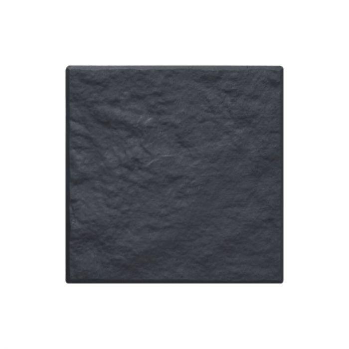 Askelkivi laatta 30 x 30 cm harmaa
