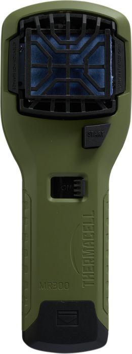 Hyttyskarkotin Thermacell MR300G vihreä