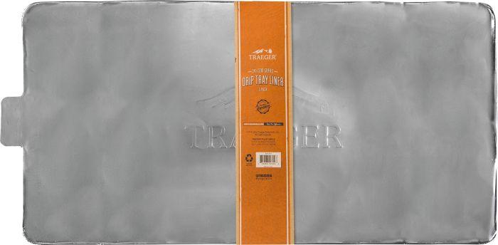 Rasvapelti Traeger Pro780