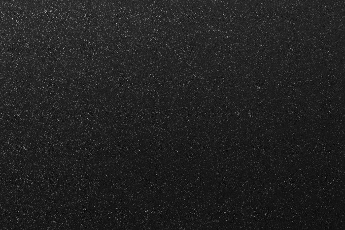 Kontaktimuovi D-C-Fix Glitter Black