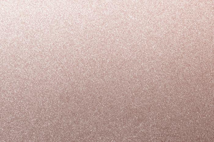 Kontaktimuovi D-C-Fix Glitter Ruusukulta