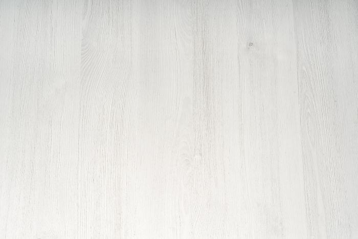 Kontaktimuovi D-C-Fix Nordic Elm 45 x 200 cm