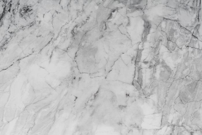 Kontaktimuovi D-C-Fix Marble Romeo 45 x 200 cm