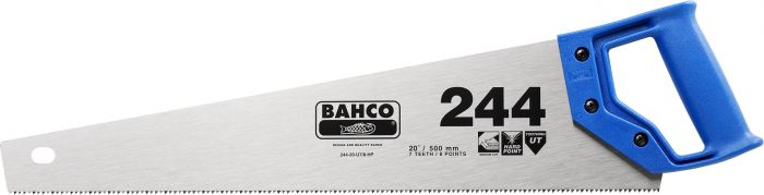 Käsisaha Bahco 244-22-U7/8-HP
