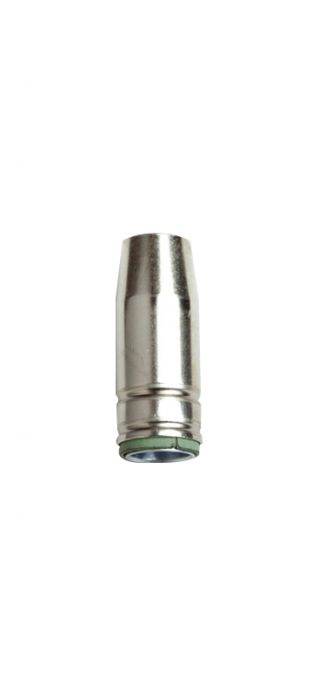 Suutin Gys MIG-polttimeen 150 A 12 mm 3 kpl