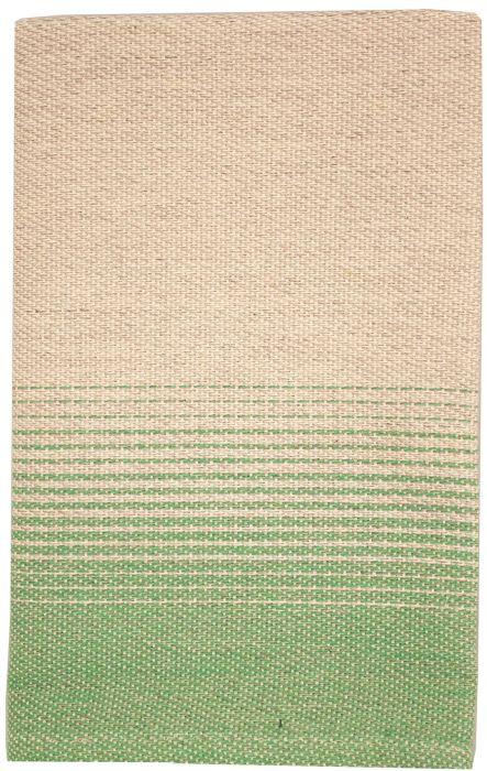 Pefletti Emendo Vihreä 40 x 50 cm