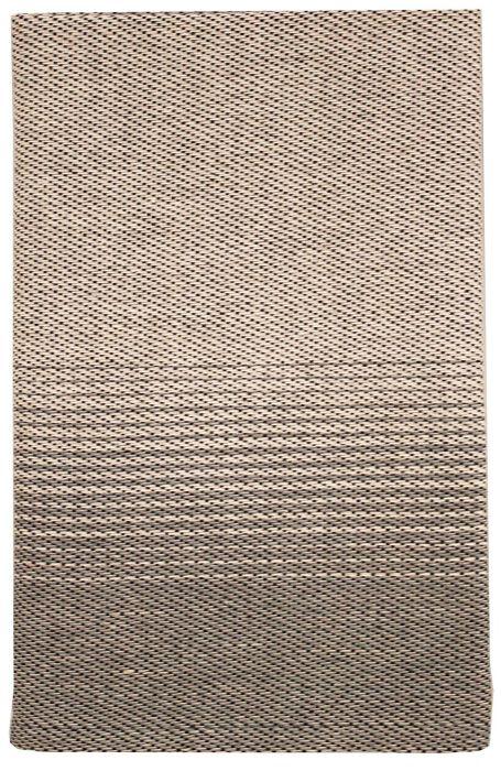 Pefletti Emendo Harmaa 40 x 50 cm
